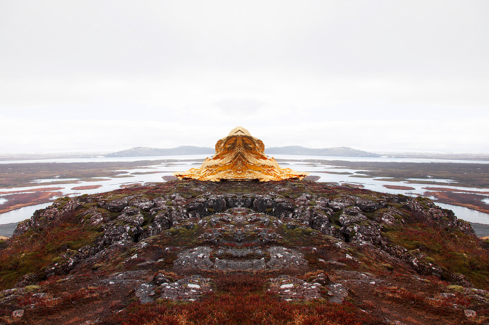 Iceland-National-Park  | Edition of 10 | 2015 | Edition of 10