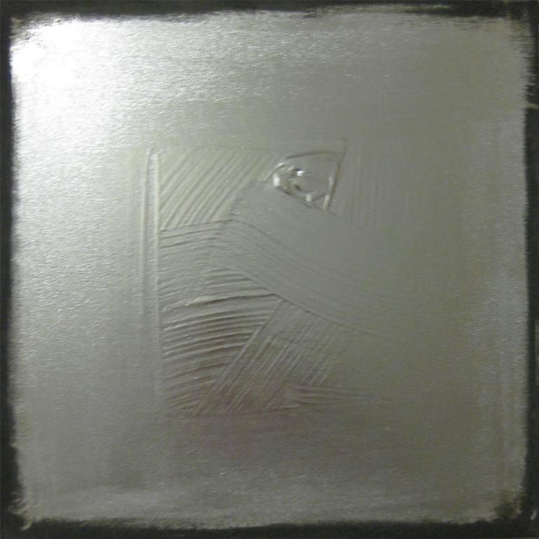 Silver Construction 06