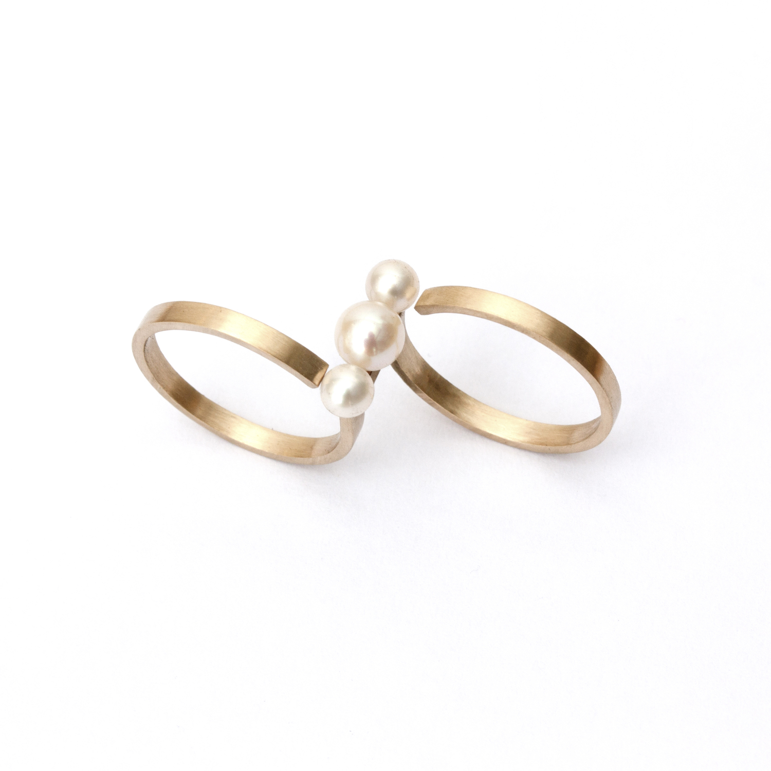 Ring | The HSU Collection