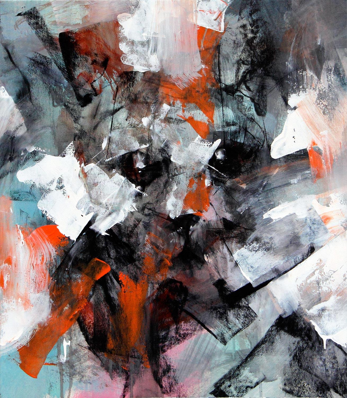 Walter Molli | Dazed 1