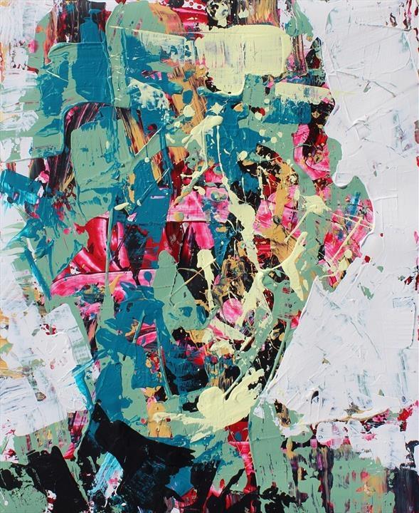 Josh Bowe | Social Empiricism