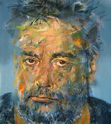 """""""Besson,"""" 2010"""