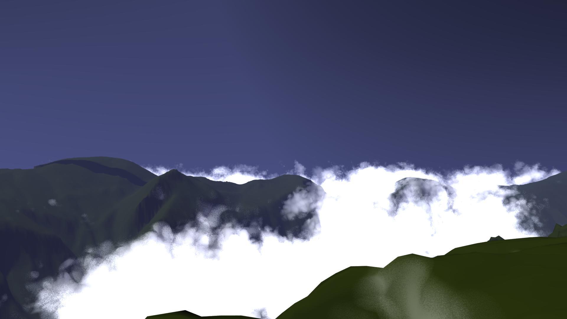 Clouds 0007