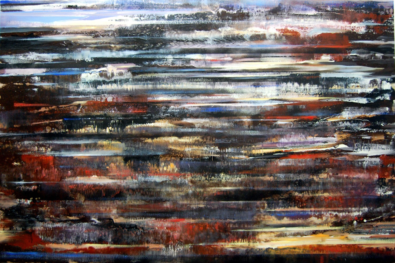 Nature 3, Marta Juvanteny