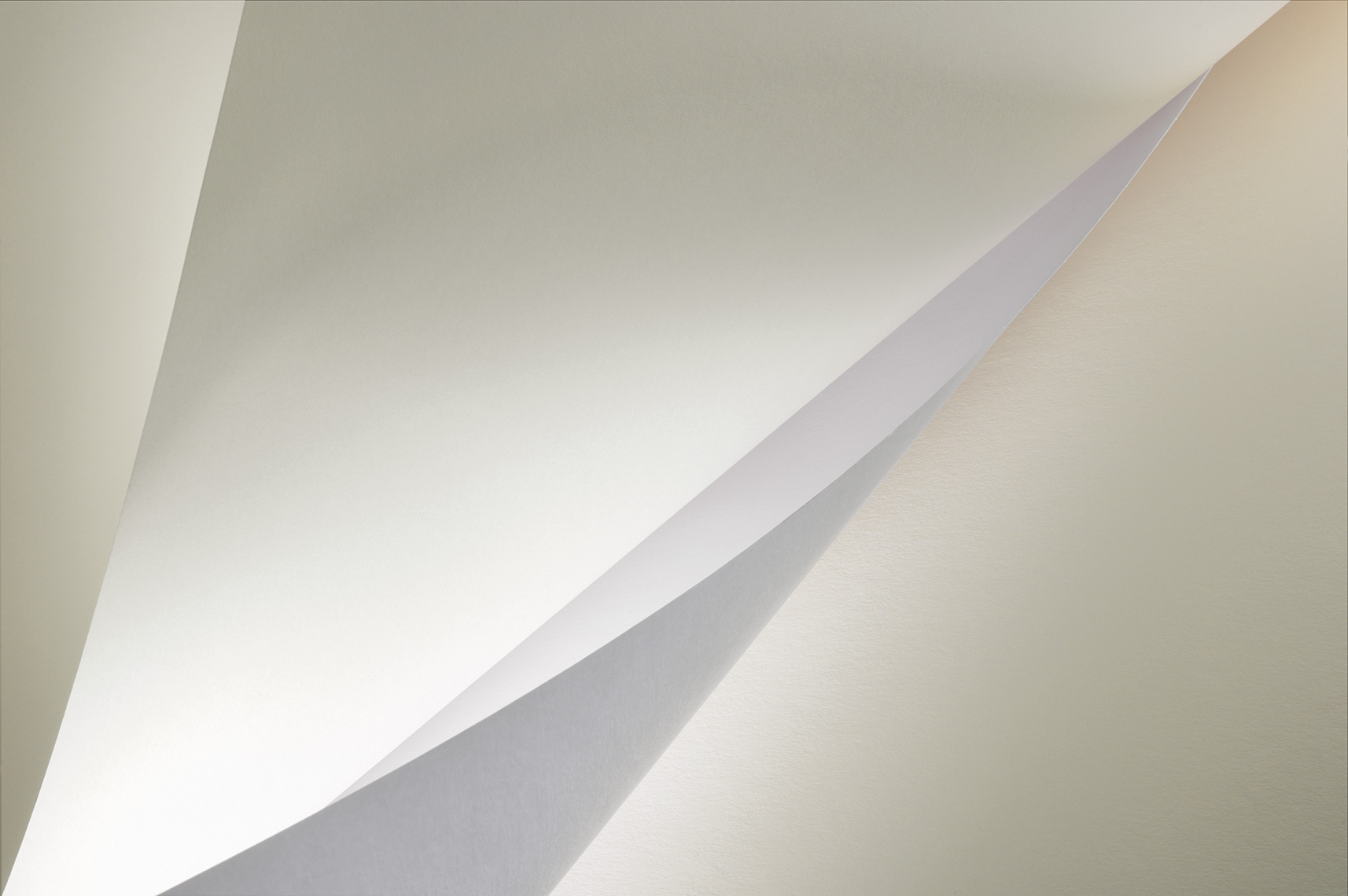 PAPERSCAPES   Paper#1