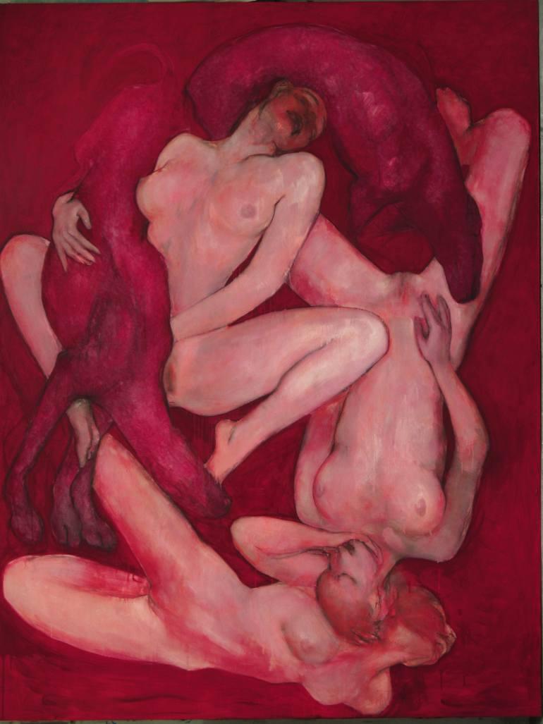 "Ventsislav Zankov | ""love animals"""