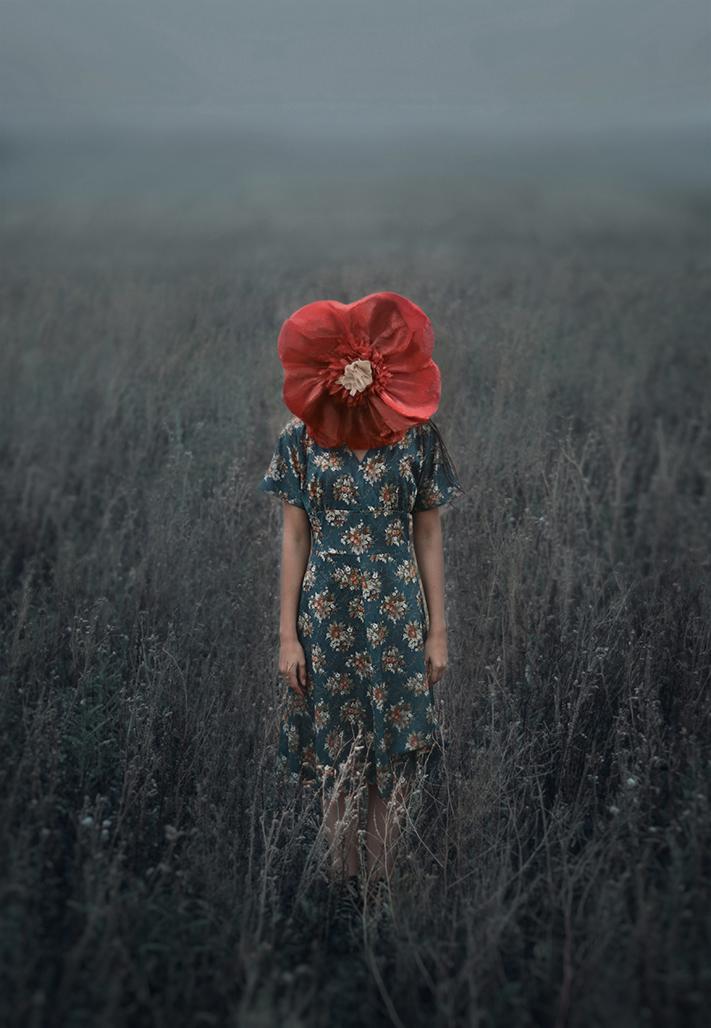 Flower - Limited Editon 10