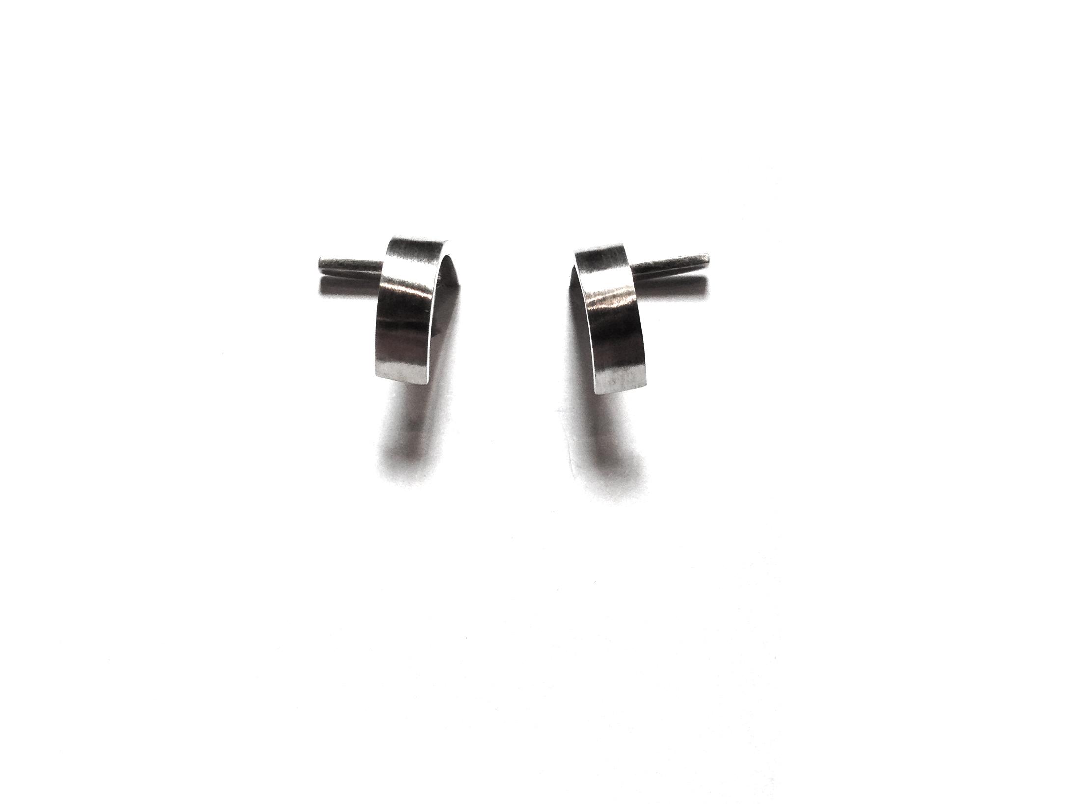 ULE03/ Gold / Silver / Jewelry