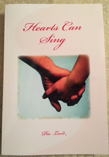 Hearts Can Sing