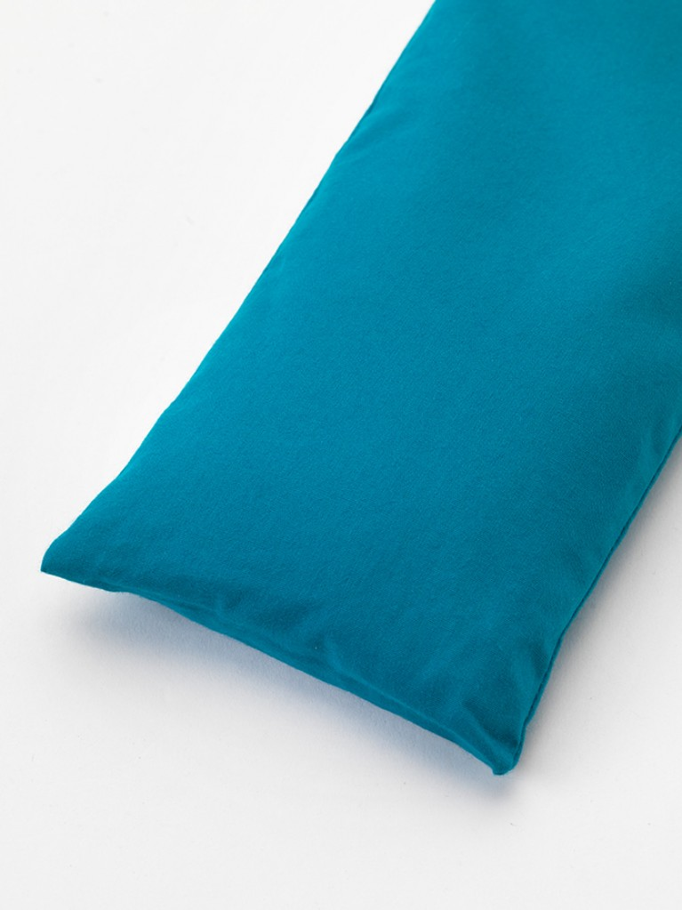 Lavender Scented Eye Pillows