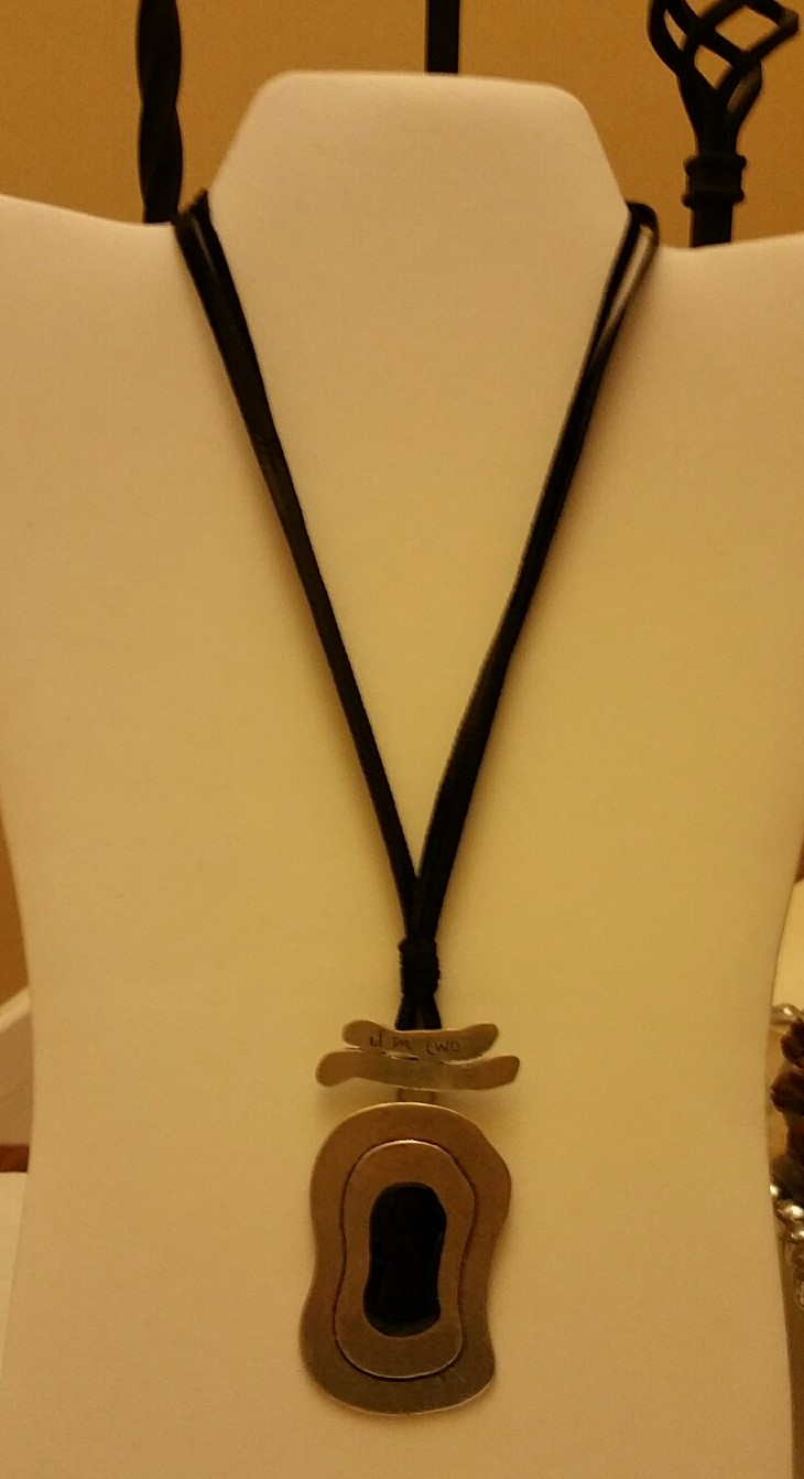 Necklace 1N20