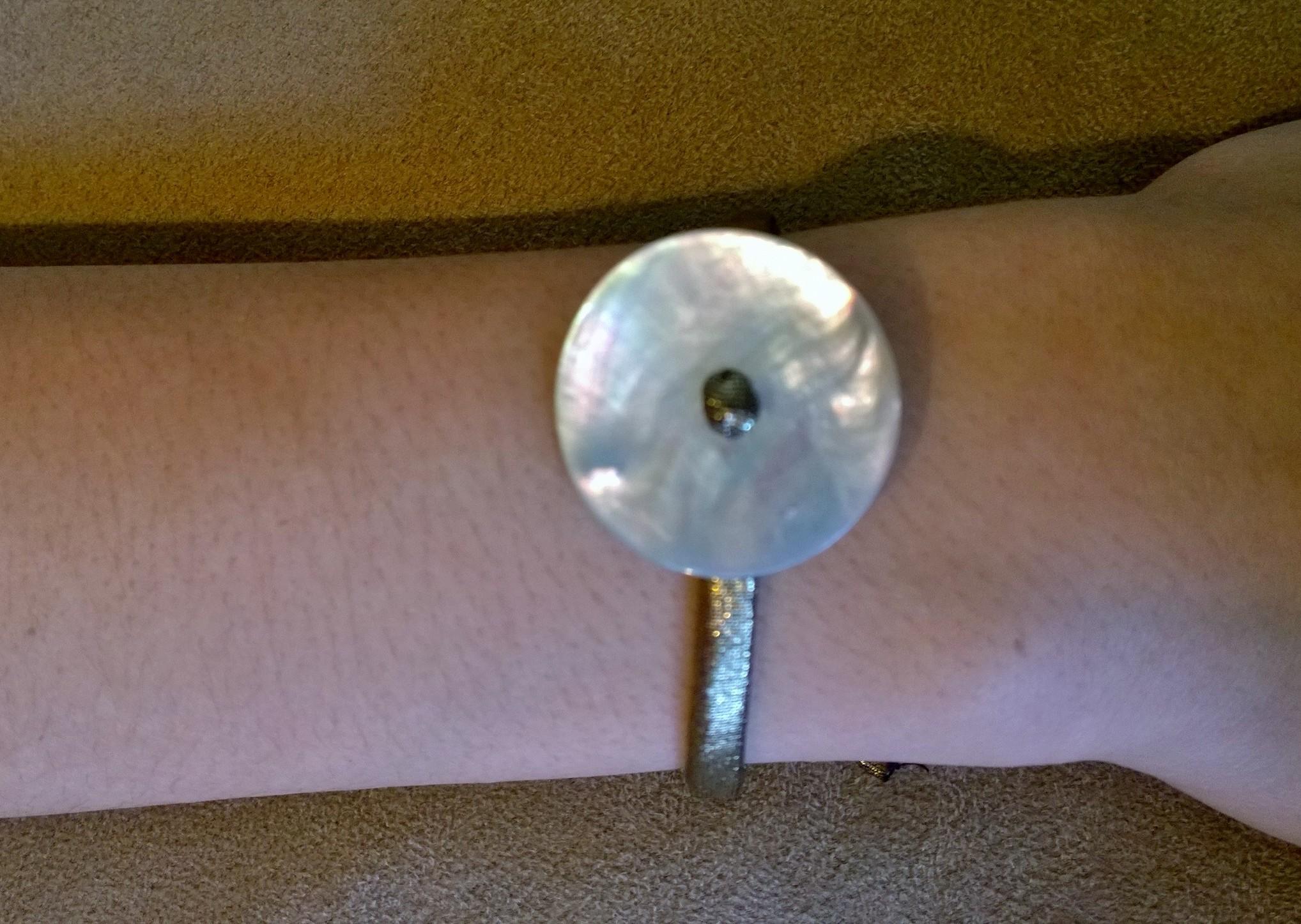 Botonini Bracelete 4BB1