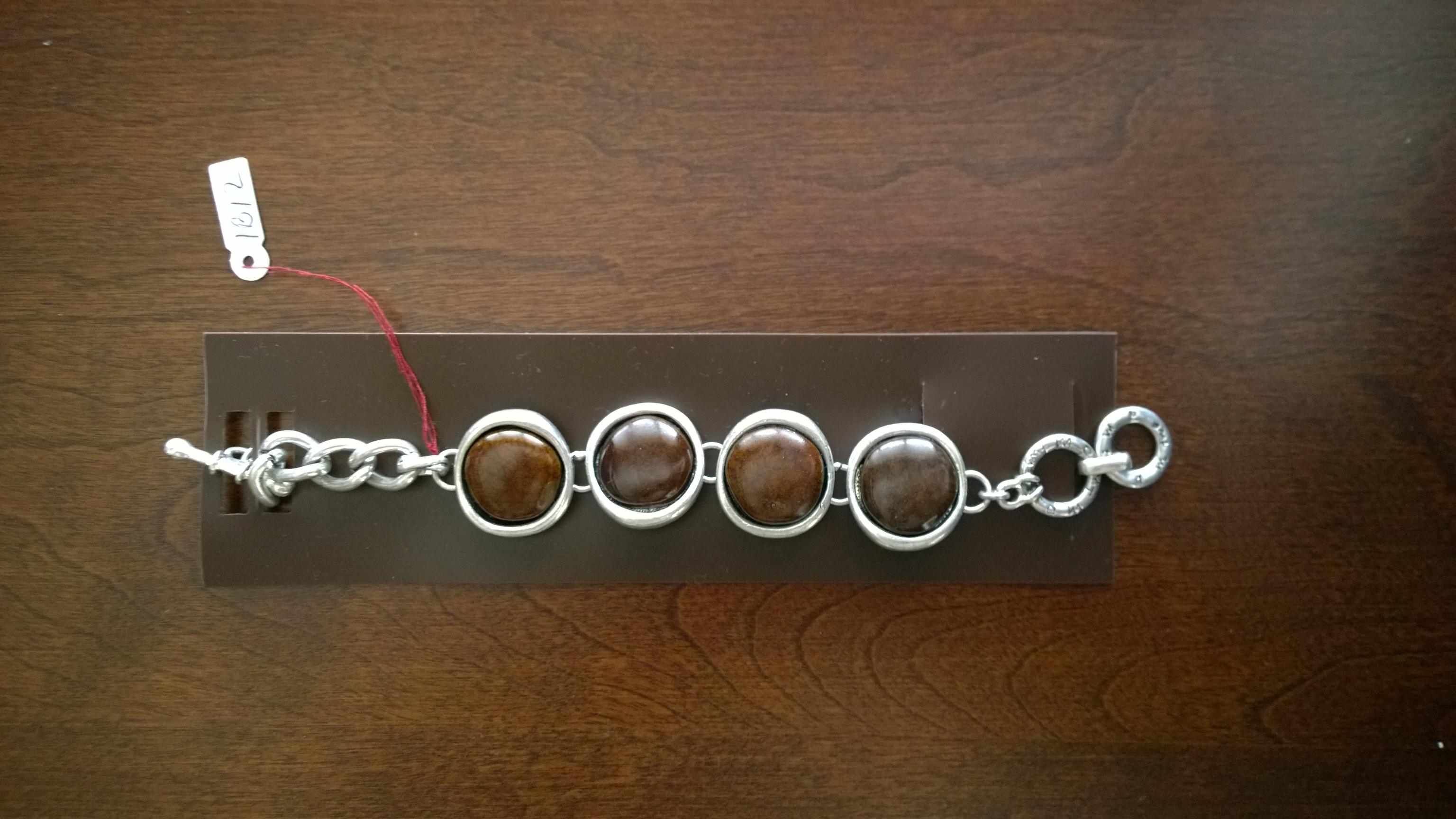 Bracelet 1B12