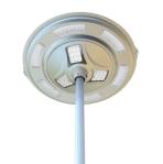 30 Watt Plaza Light