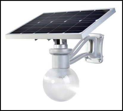 lights greenshine series street and streetlighting products lighting other supera light solar