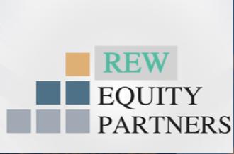 ProLIT Equity Partner