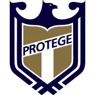 ProLIT Real Estate Protege