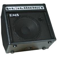 RMS - (ea)RMS 80W KEYBOARD AMP