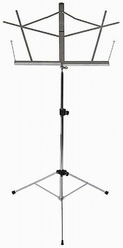 Stageline Wire Music Stand