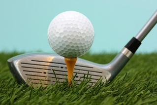 AHEPA Golf Outing Registration