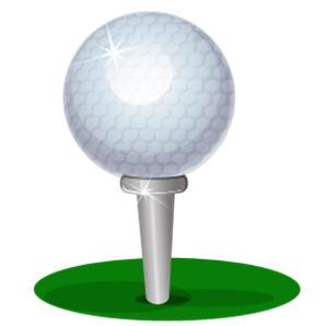 AHEPA Golf Hole Sponsor