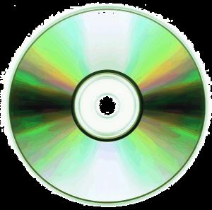 EZ Audio FAQ CD Set: Regular Price: $35. *SALE: $19.99*