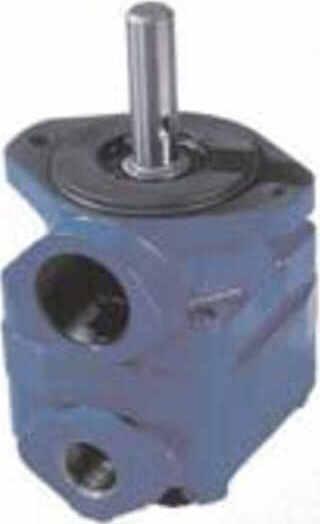 V20 vane pump