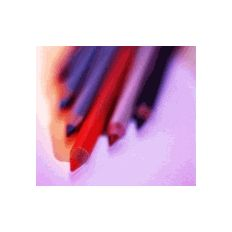Sunset Lip & Eye Pencils