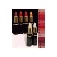 Sunset Matte Lipsticks