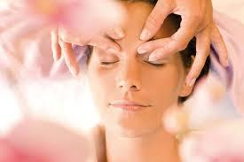 Zen Flower Power Facial Package