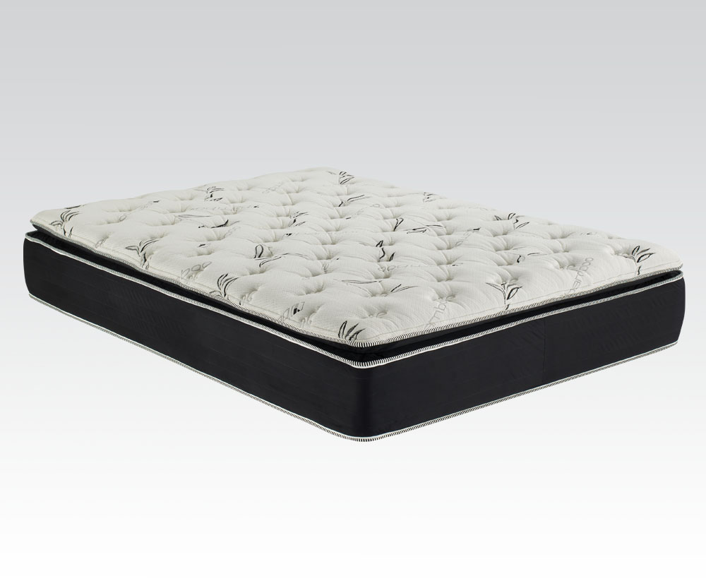 King Mattress Sale Awesome Queen Sealy Mattress Mattress Sale All Size Twin Full Queen King