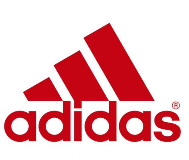 Adidas Sunday Hitting Practice