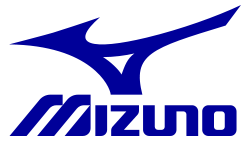 Mizuno Fall Tourney Dues in full