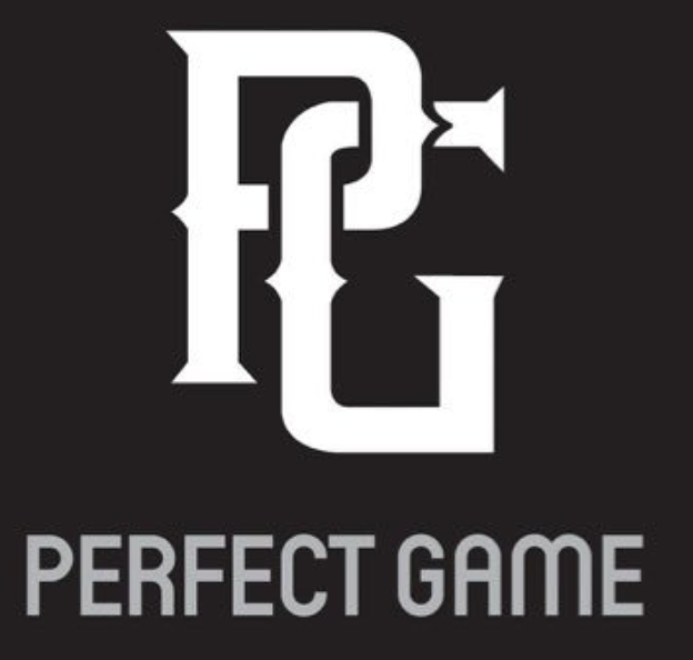 PG wwba jupiter qualifier event