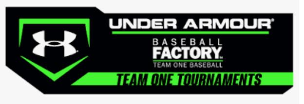 (Invitation Only) Under Armor Texas Fall Team Championship Nov. 8,9,10