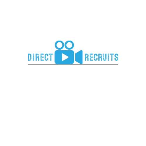 Trosky / Direct Recruits recruiting video