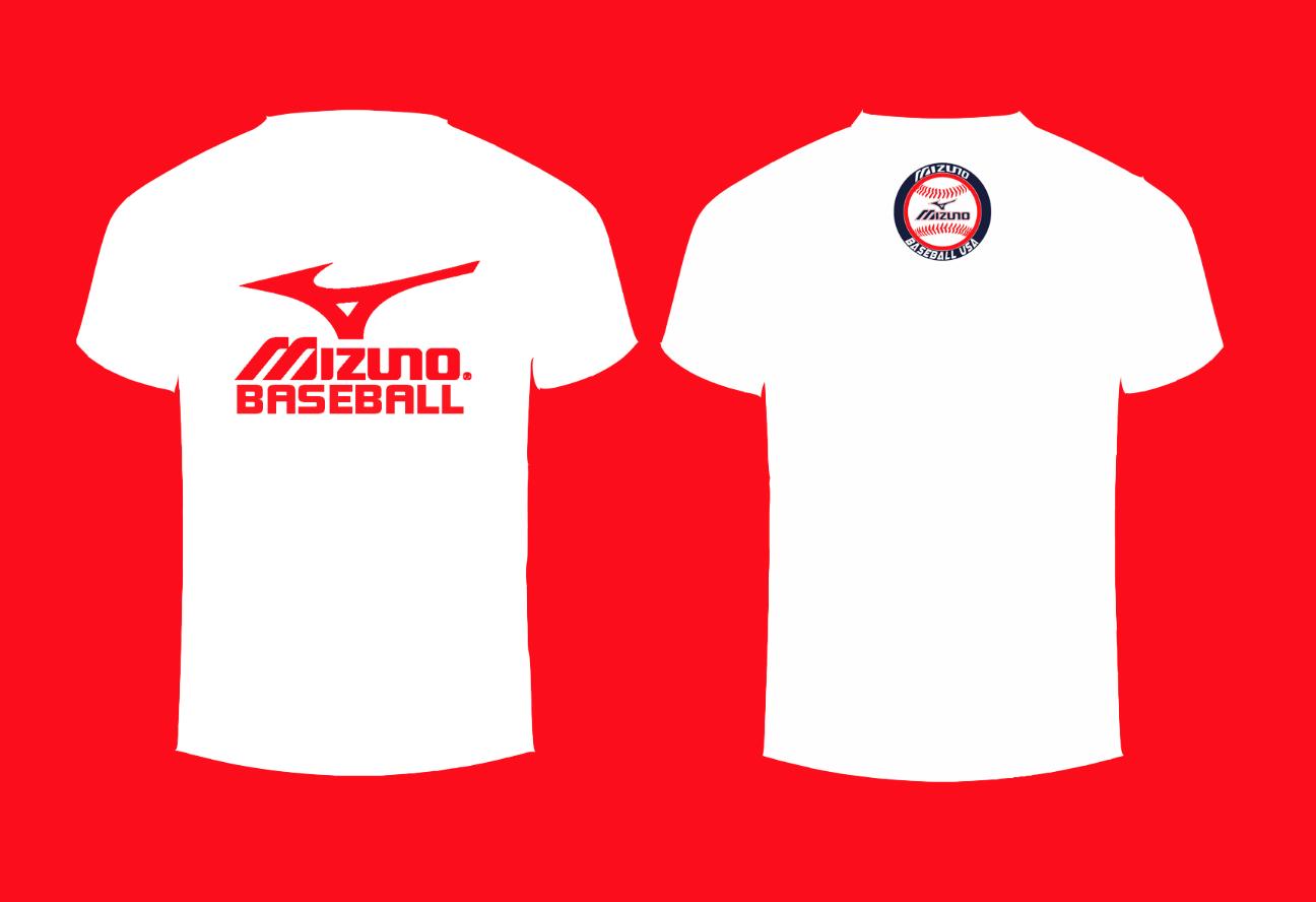 houston youth baseball store
