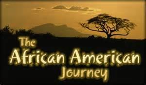 African History Studies
