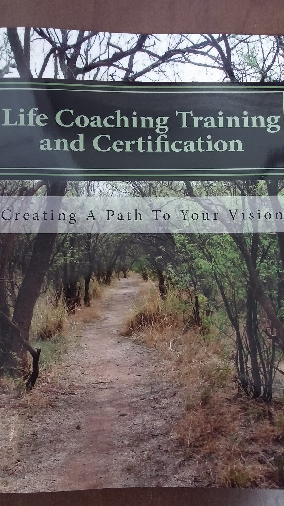 Life Coaching Training & Certification