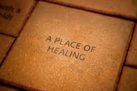 Counseling/Healing Arts