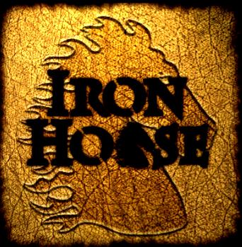 Iron Horse-2001