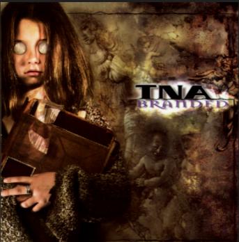 TNA-Branded 2004