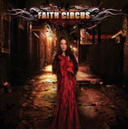 Faith Circus-St 2008