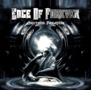 Edge Of Forever-Another Paradise 2010 International