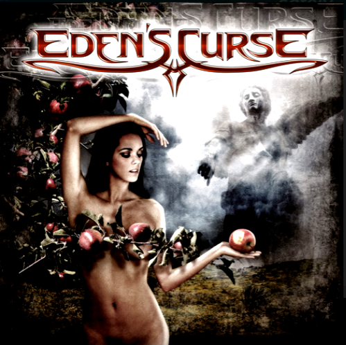 Eden's Curse-St 2007 International Order
