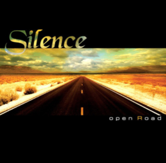 Silence-Open Road 2008