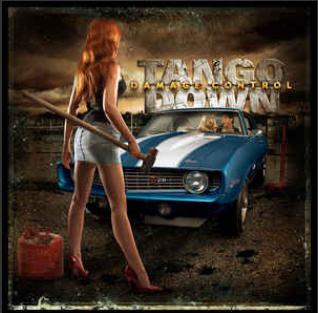 Tango Down-Damage Control 2019