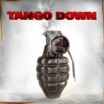 Tango Down-Take 1 2005 International