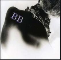 Bangkok Babes-Locket N Chain 2003