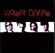 Violent Divine-St 2006